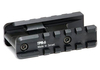 CAA Sight Rail for MP5/CETME/G3