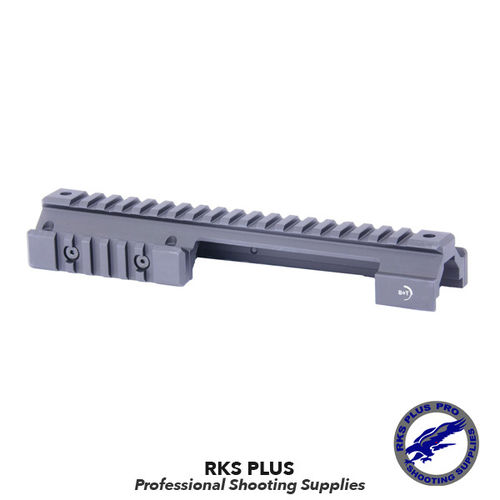BT HK G3 Low Profile Mount