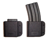 Belt Basic AR15 Mag Pouch. Inyection Molded