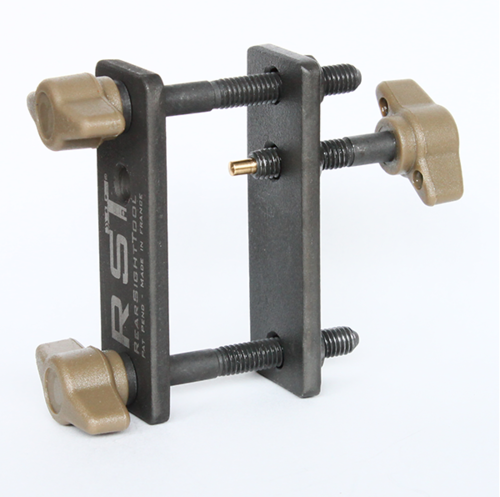 RST Rear Sight Tool
