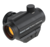 Red Dot Compact Primary Arms sight