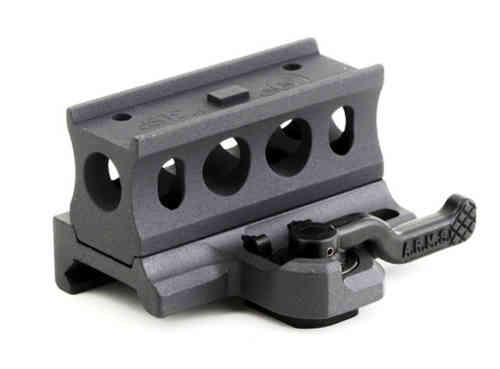 ARMS #31 Aimpoint T-1/T-2 Mount with Riser