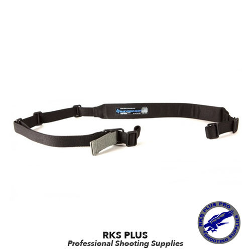 Blue Force Gear Correa Vickers Application Sling Padded
