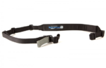Correa Vickers Application Sling Padded