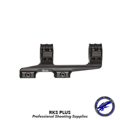 Daniel Defense® 30Mm Optics Mount (Double Ring)