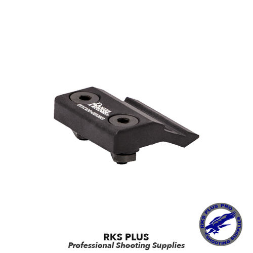Daniel Defense M-Lok Scout Light® Mount