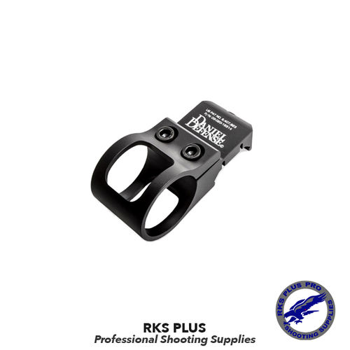 Daniel Defense Offset Flashlight Mount (Rock & Lock)