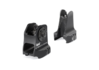 Fixed Front/Rear Sight Combo (Rock & Lock®)