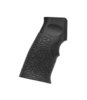Daniel Defense Pistol Grip (No Trigger Guard) - Black