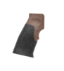 Daniel Defense Pistol Grip (No Trigger Guard) - Mil Spec +®