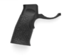 Daniel Defense Pistol Grip  - Black