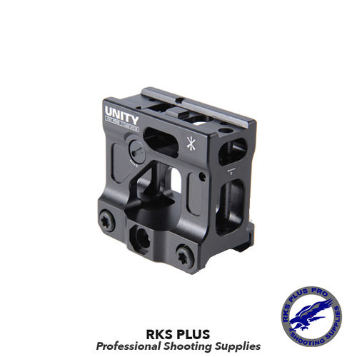 Unity FAST Montura Aimpoint Micro