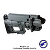 Spuhr Folding Stock for MP5 and HK33